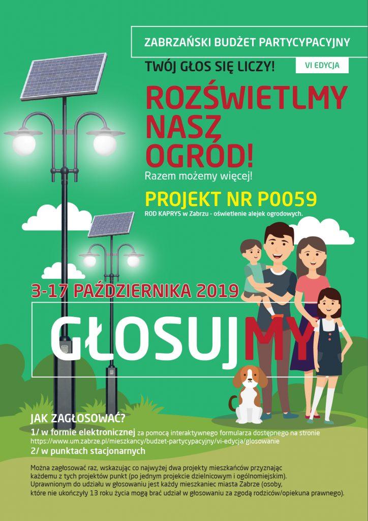 www.um.zabrze.pl/mieszkancy/budzet-partycypacyjny/vi-edycja/glosowanie